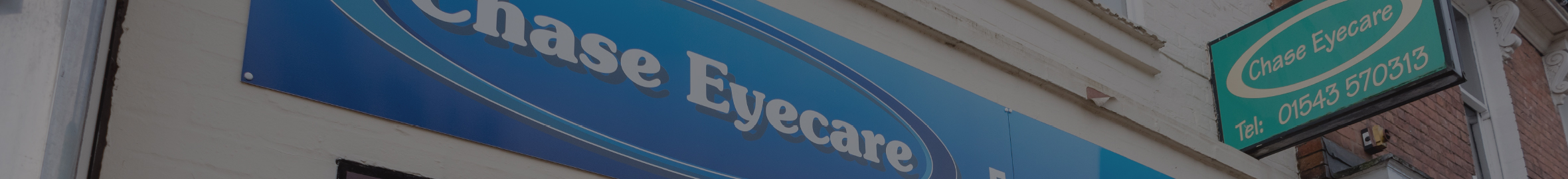 Hednesford eye centre